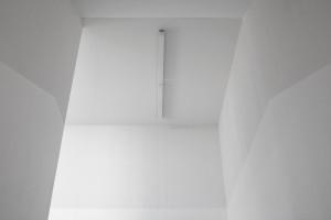 Chris Drange, Christoph David Drange, Raum 1 #1