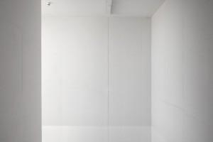 Chris Drange, Christoph David Drange, Raum 1 #4