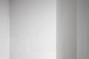 Chris Drange, Christoph David Drange, Raum 1 #10