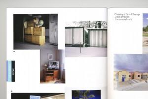 Chris Drange, Christoph David Drange, NYPH Journal New York Photo Festival, powerHouse Books