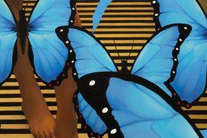 detail_from_emrata_butterflies